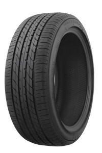 Toyo Proxes R30A 215/45 R17 87W ochrana ráfku FSL