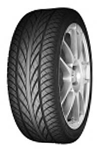 Trazano SV308 215/50 R17 95W XL