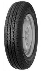 Dunlop Taxi 175/80 R16 98Q WW 20mm