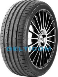 Nexen N 8000 275/35 R20 102Y XL