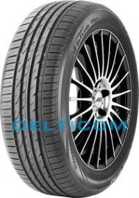 Nexen N blue HD 185/65 R15 88T 4PR DACIA Dokker SDK, DACIA Lodgy SDL