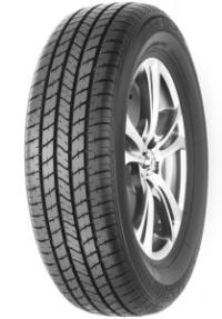 Bridgestone Potenza RE 080 185/60 R15 84H TOYOTA Yaris
