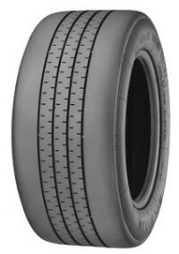 Michelin Collection TB5 F 285/40 R15 87W