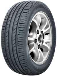 Goodride SA37 Sport 205/50 R17 93W XL , ochrana ráfku MFS