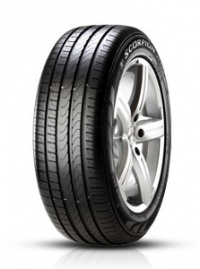 Pirelli Scorpion Verde 235/60 R18 103V ECOIMPACT VOLVO XC60