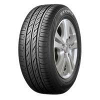 Bridgestone T001* 205/55 R17 91W