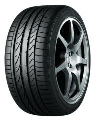 Bridgestone RE-050A* RFT 205/50 R17 89W