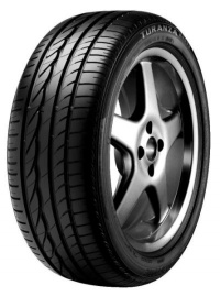 Bridgestone ER-300 205/45 R16 83W
