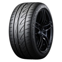 Bridgestone RE-002 XL 205/45 R16 87W