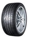 Bridgestone RE-050A RFT 205/40 R18 82W