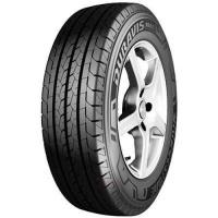 Bridgestone R660 195/70 R15 C 104R