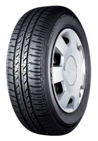 Bridgestone B-250 185/60 R15 84H