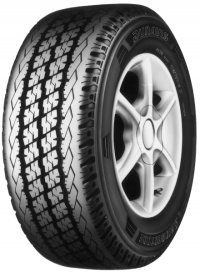 Bridgestone R-630 175/75 R14 C 99T