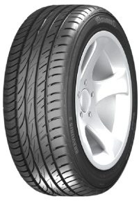 Barum BRAVURIS 2 # 205/60 R15 91H