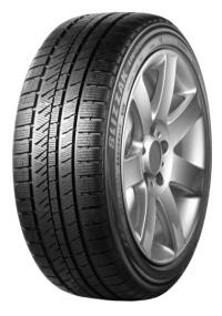 Bridgestone LM 30 195/50 R15 82H
