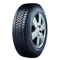 Bridgestone W-810 195/70 R15 C 104R