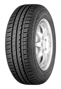 Continental ECO 3 165/70 R14 81T