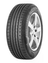 Continental ECO 5 185/60 R15 84T