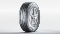Continental VANCONTACT 200 RF 215/60 R16 99H