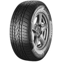 Continental CROSSCONTACT LX2 255/60 R17 106H