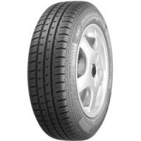 Dunlop STREETRESPONSE 2 175/60 R15 81T