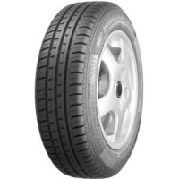 Dunlop STREETRESPONSE 2 175/65 R14 82T