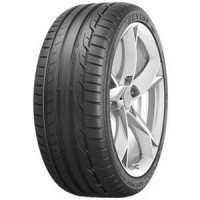 Dunlop SP MAXX RT 205/50 R16 87W