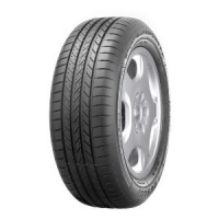 Dunlop BLURESPONSE 205/60 R15 91H