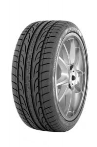 Dunlop SP-MAXX XL 215/40 R17 87V