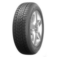 Dunlop SP W.RESPONSE 2 165/70 R14 81T