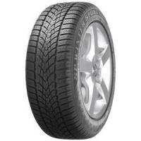 Dunlop SPORT 4D MO XL 245/45 R17 99H