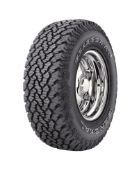 General GRABBER AT2 BSW 255/65 R16 109T