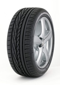 Goodyear EXCELLENCE XL 215/55 R17 98V