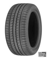 Goodyear NCT-5* ROF 225/50 R17 94W