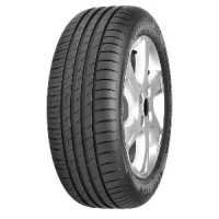Goodyear EFFI. GRIP PERF XL 225/60 R16 102W