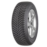 Goodyear VECTOR-4S FP XL 205/55 R16 94V