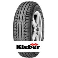 Kleber DYNAXER HP3 205/55 R16 91W