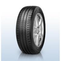 Michelin EN SAVER MO 195/60 R16 89V