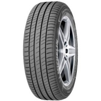 Michelin PRIMACY 3 XL 205/50 R17 93W