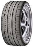 Michelin PS2 N3 205/50 R17 89Y