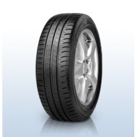 Michelin EN SAVER MO 205/55 R16 91V