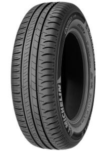 Michelin EN SAVER + AO 205/55 R16 91V