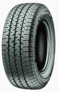 Michelin AGILIS 51 205/65 R15 C 102T