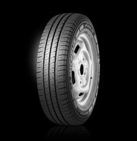 Michelin AGILIS + 205/65 R16 C 107T