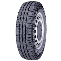 Michelin AGILIS CAMP 215/75 R16 C 113Q