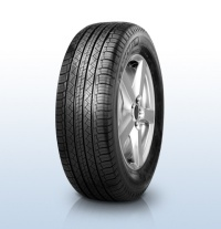 Michelin LAT.TOUR HP 235/60 R18 103V