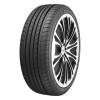 Nankang NS-20 XL 205/50 R17 93V