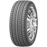 Nexen N6000 XL 205/40 R17 84W
