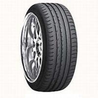 Nexen N8000 XL 215/55 R16 97W