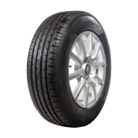 Novex SUPERSPEED A2 XL 215/55 R17 98W
